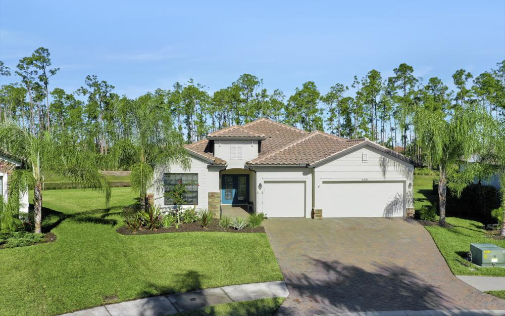 4278 Raffia Preserve Way, Naples - Home For Sale 583003648