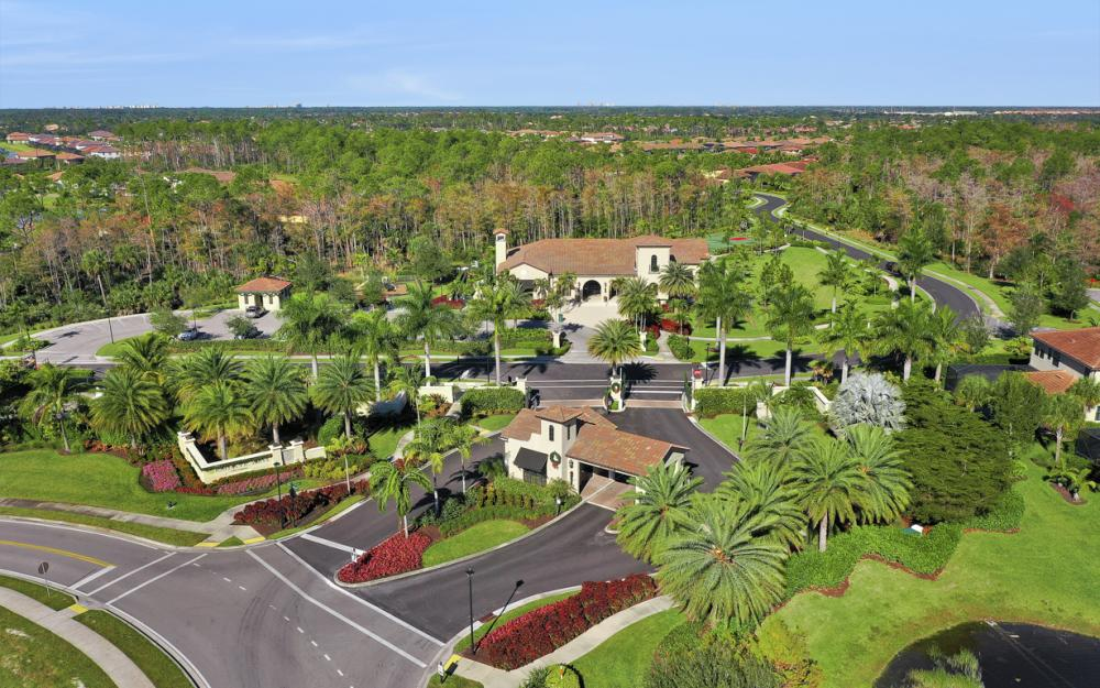 4278 Raffia Preserve Way, Naples - Home For Sale 733628125