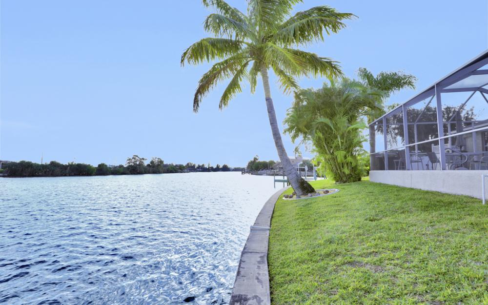 3712 NW 22nd Ter, Cape Coral - Home For Sale 1157857225