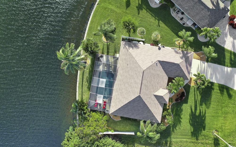 3712 NW 22nd Ter, Cape Coral - Home For Sale 987887083