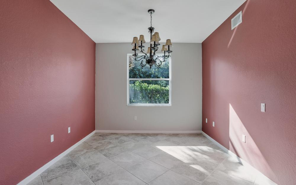 10020 Heather Ln #902 Naples - Condo For Sale 2105524244