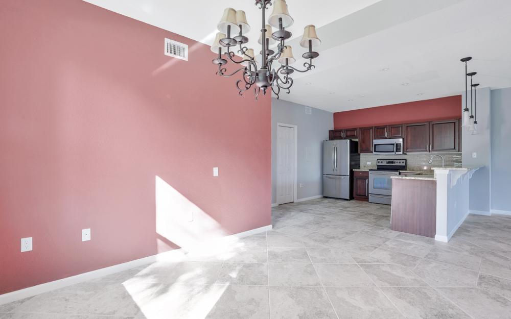 10020 Heather Ln #902 Naples - Condo For Sale 1303778558