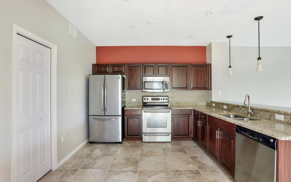 10020 Heather Ln #902 Naples - Condo For Sale 746271104