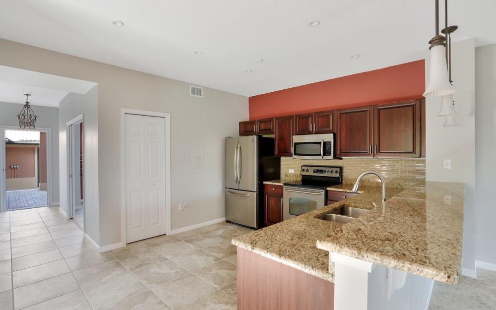 10020 Heather Ln #902 Naples - Condo For Sale 119286891