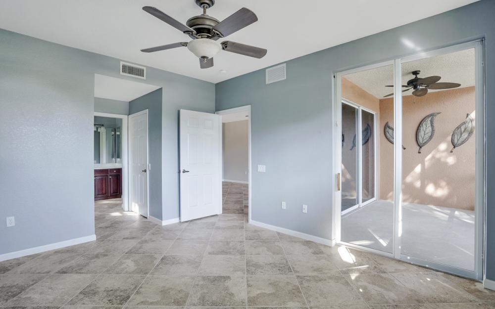 10020 Heather Ln #902 Naples - Condo For Sale 632037823