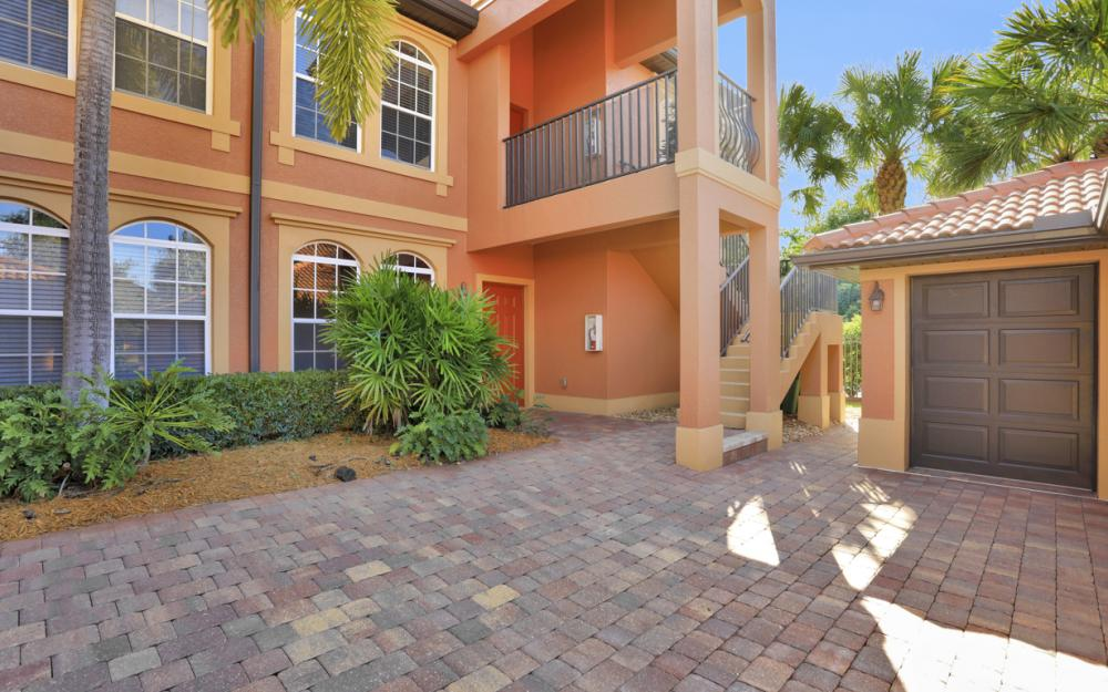 10020 Heather Ln #902 Naples - Condo For Sale 1748784723