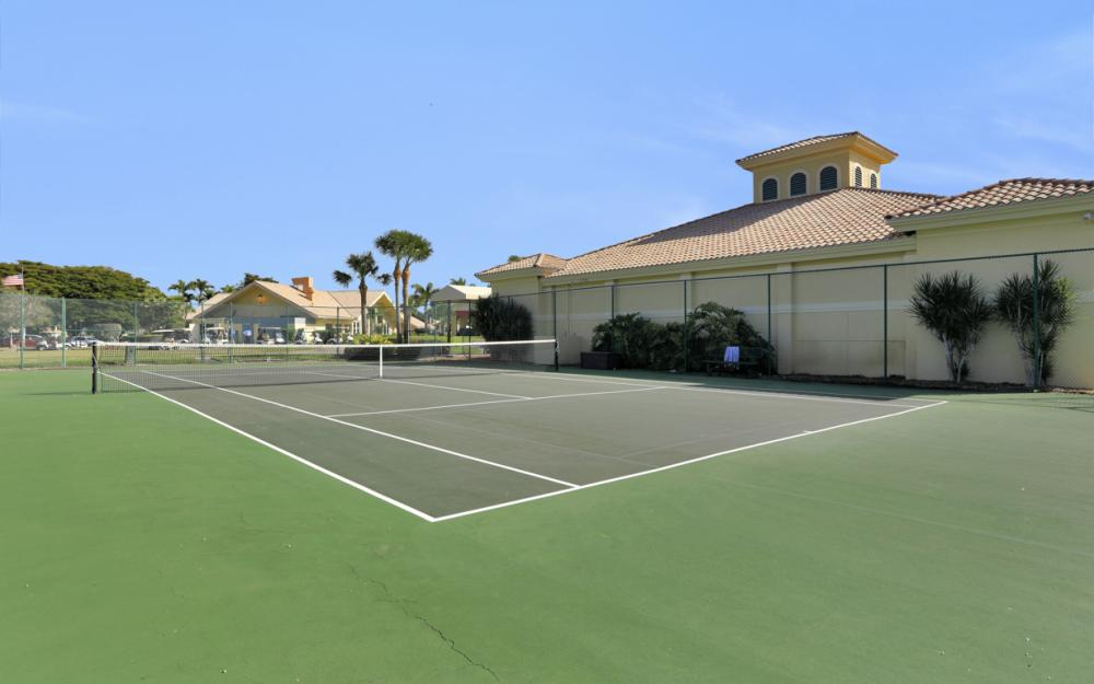 10020 Heather Ln #902 Naples - Condo For Sale 129521475