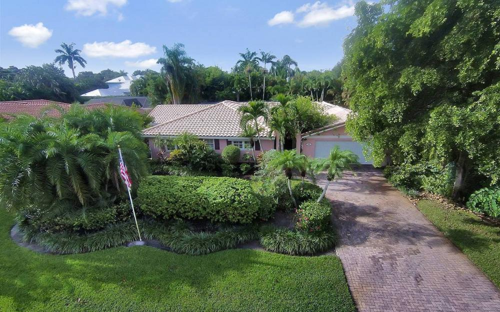 696 Fountainhead Ln, Naples - House For Sale 1437234994