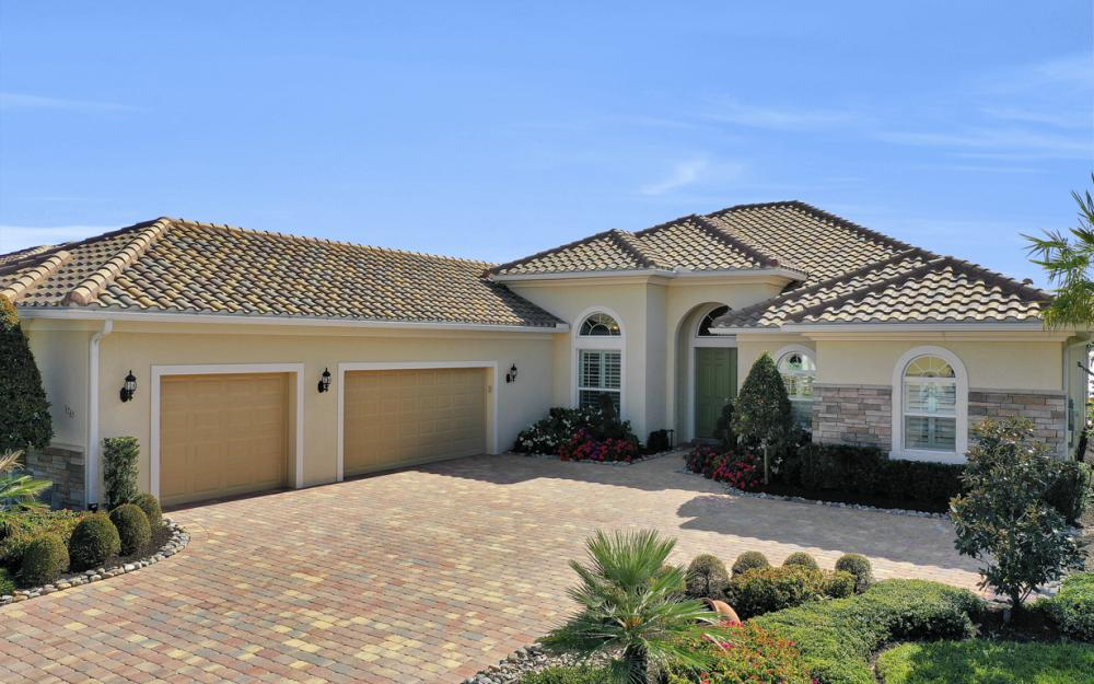 9265 Quarry Dr, Naples - Luxury Home For Sale 2050897185