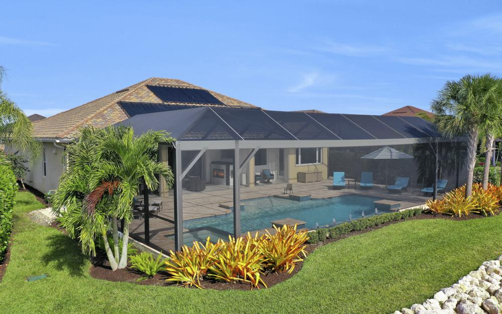 9265 Quarry Dr, Naples - Luxury Home For Sale 1485048745