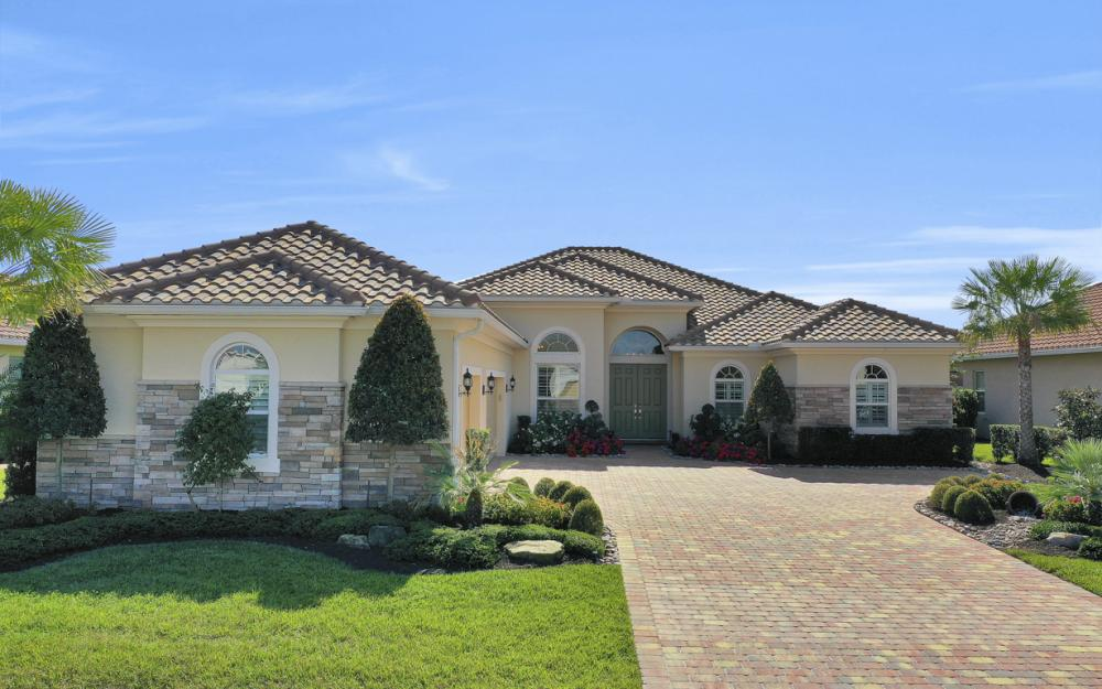 9265 Quarry Dr, Naples - Luxury Home For Sale 1173758311