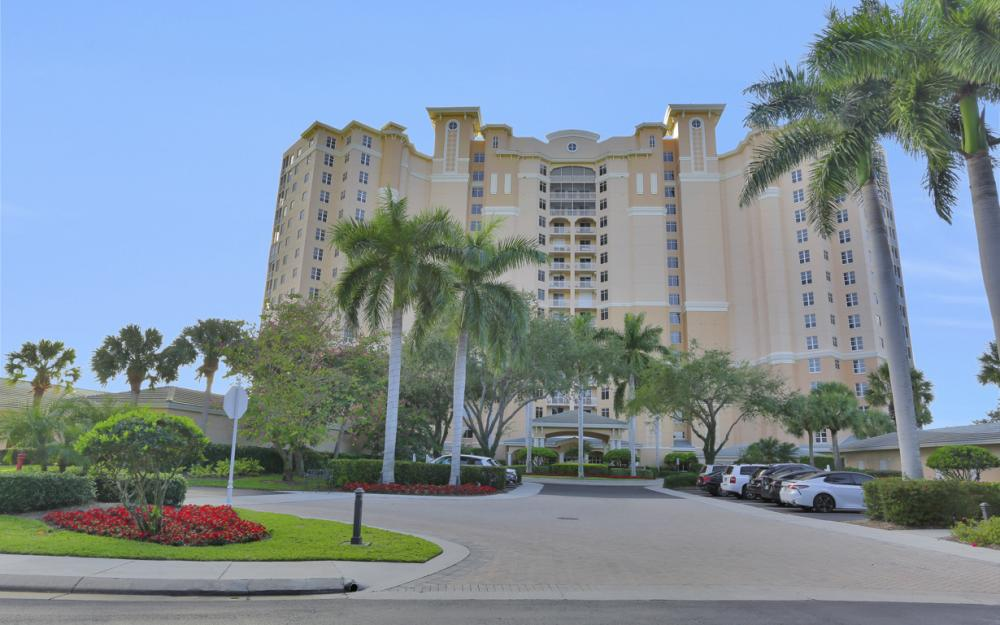 1001 Arbor Lake Dr #1605, Naples - Condo For Sale 1951495520