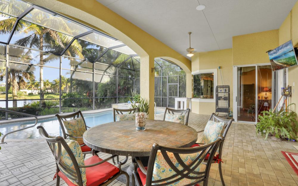 9331 Vittoria Ct, Fort Myers - Luxury Home For Sale 651912350