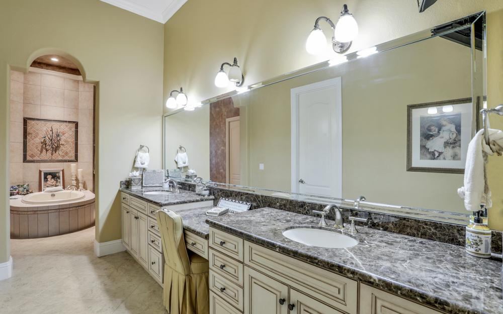 9331 Vittoria Ct, Fort Myers - Luxury Home For Sale 1567213930