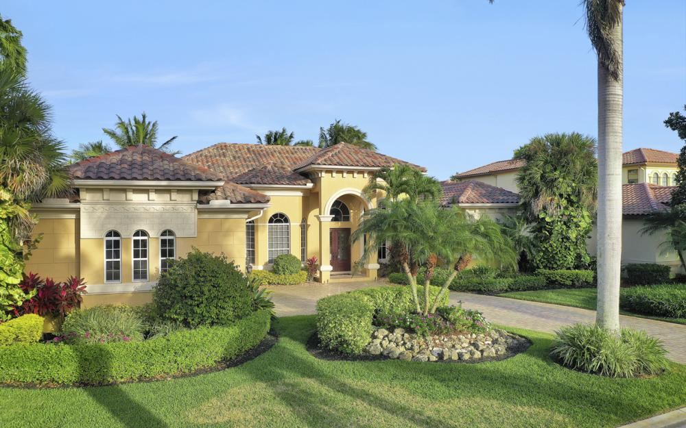 9331 Vittoria Ct, Fort Myers - Luxury Home For Sale 920942911