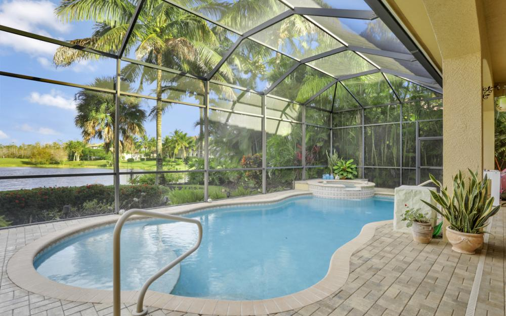 9331 Vittoria Ct, Fort Myers - Luxury Home For Sale 627433441