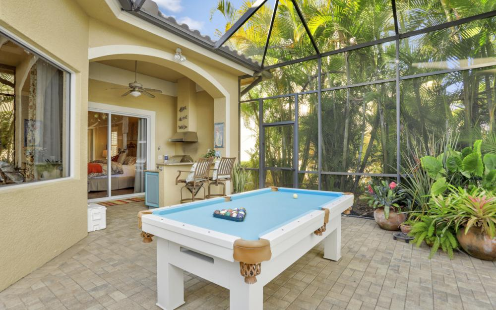 9331 Vittoria Ct, Fort Myers - Luxury Home For Sale 52183685