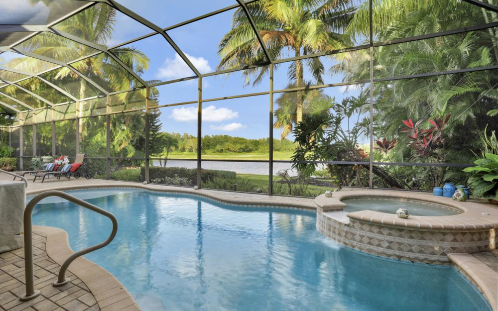 9331 Vittoria Ct, Fort Myers - Luxury Home For Sale 516144250