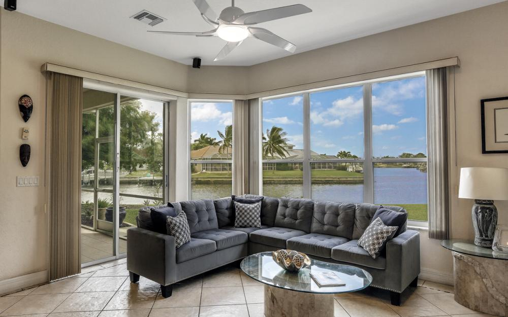 2001 SE 21st St, Cape Coral - Home For Sale 1798932524