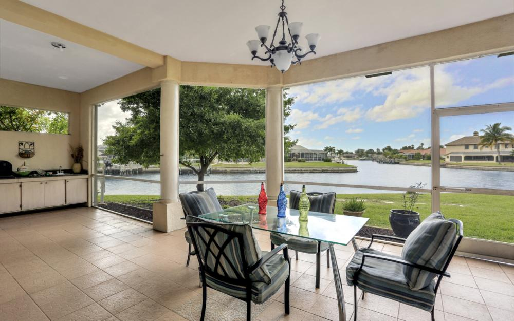 2001 SE 21st St, Cape Coral - Home For Sale 1104010970