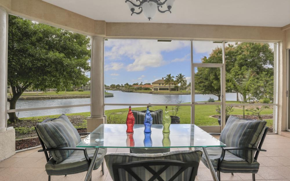 2001 SE 21st St, Cape Coral - Home For Sale 1743802143