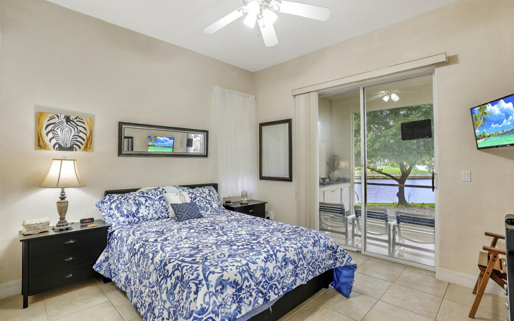 2001 SE 21st St, Cape Coral - Home For Sale 1837130138