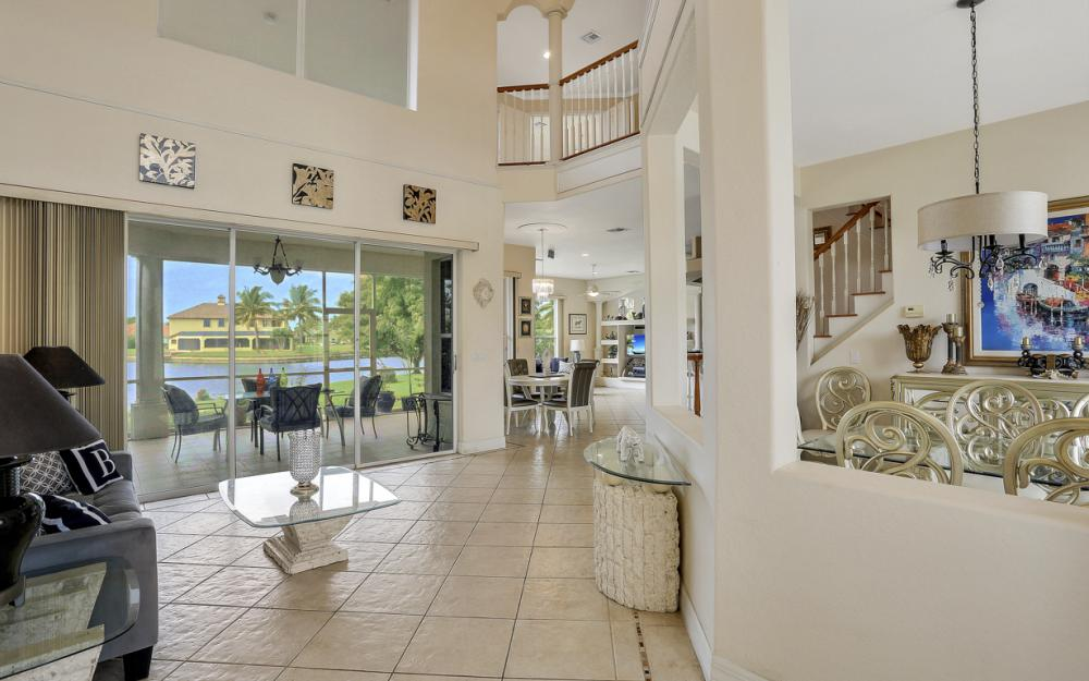 2001 SE 21st St, Cape Coral - Home For Sale 245322573