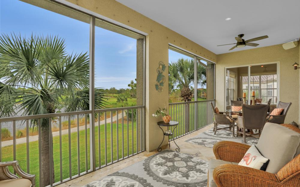 9194 Quartz Ln #202, Naples - Condo For Sale 854618559