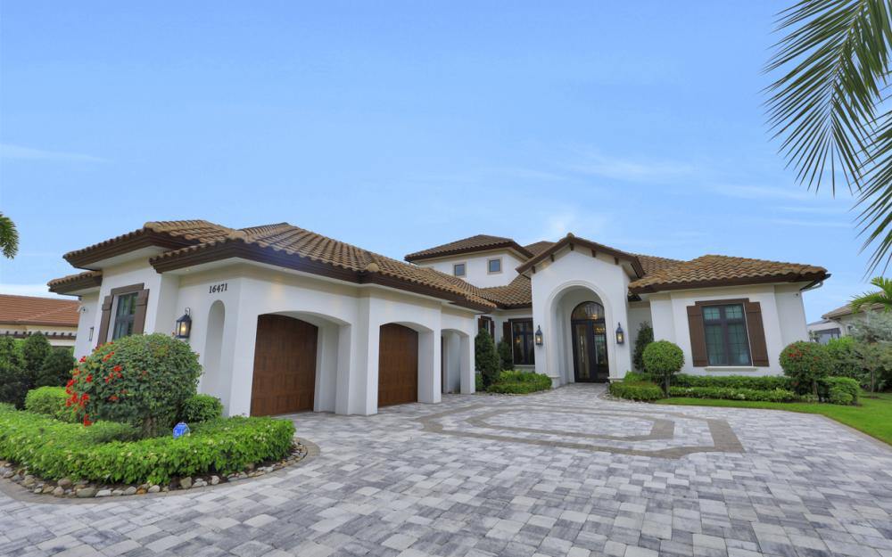 16471 Seneca Way, Naples - Luxury Home For Sale 426833478