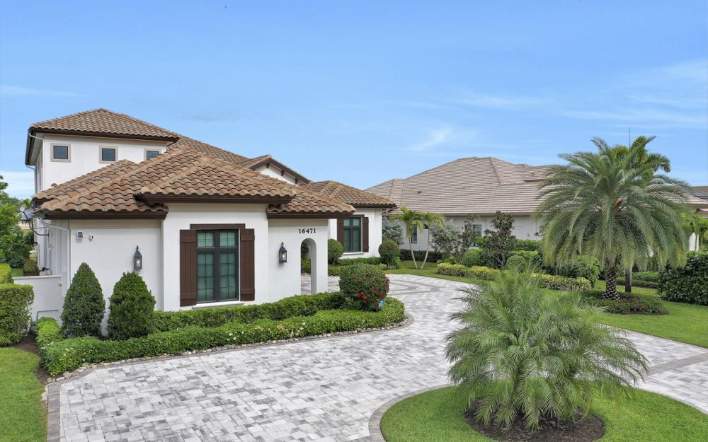16471 Seneca Way, Naples - Luxury Home For Sale 1311365882