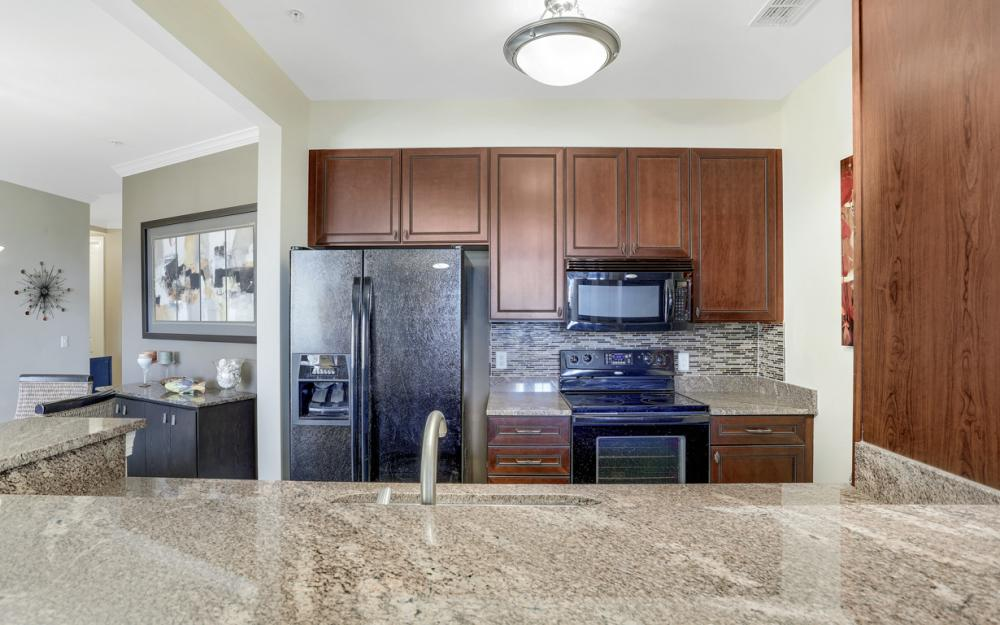 23159 Amgci Way #3207, Estero - Condo For Sale 2118535497