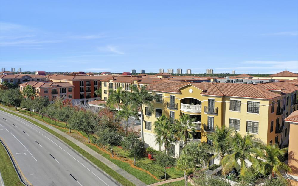 23159 Amgci Way #3207, Estero - Condo For Sale 559553975