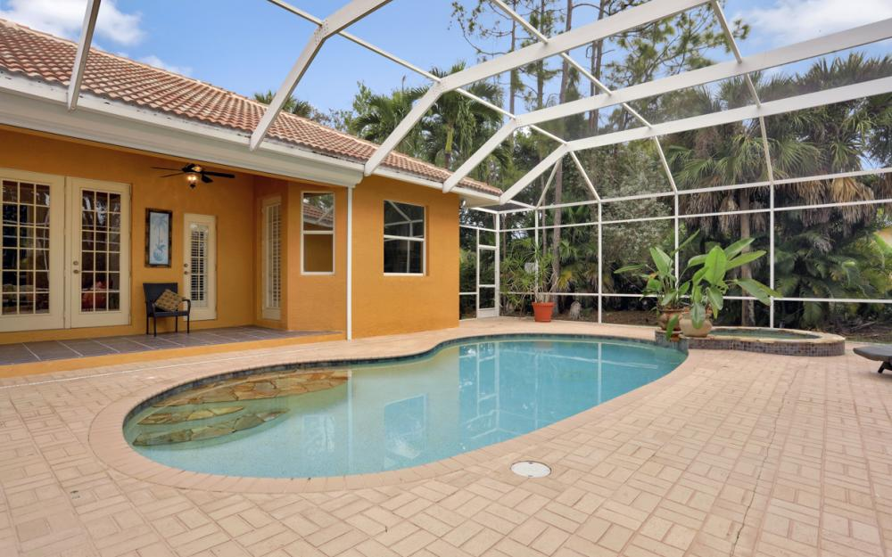 6720 Daniels Rd, Naples - Home For Sale 149867284