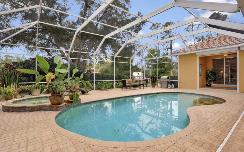 6720 Daniels Rd, Naples - Home For Sale 2093374688
