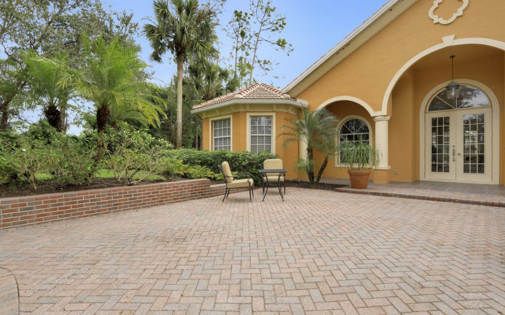 6720 Daniels Rd, Naples - Home For Sale 6229483