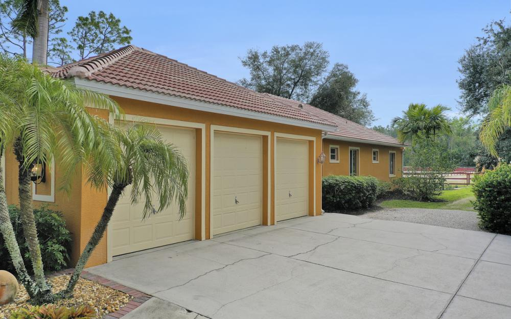 6720 Daniels Rd, Naples - Home For Sale 978027264