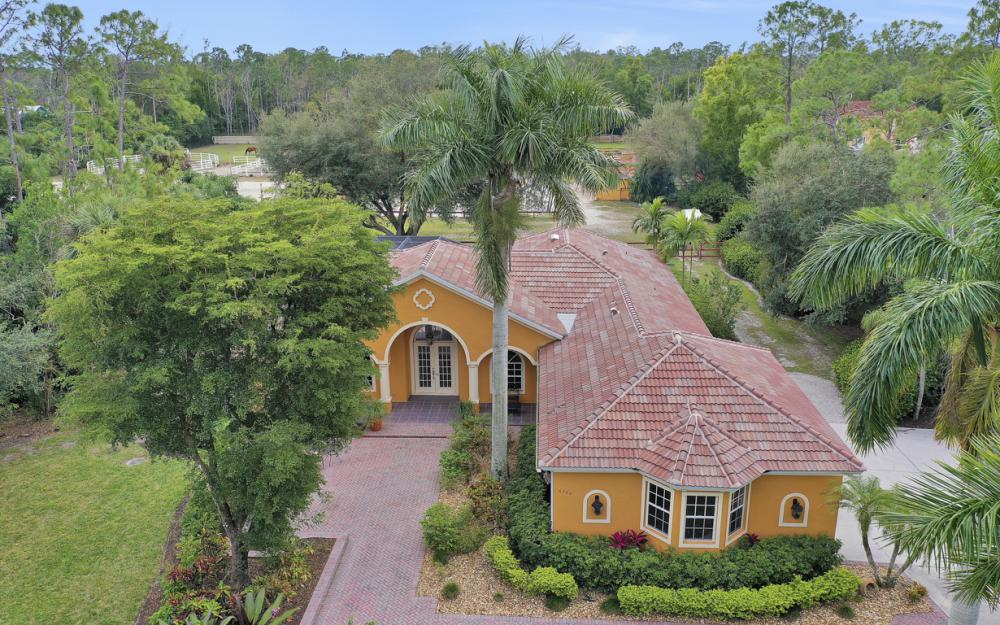 6720 Daniels Rd, Naples - Home For Sale 1670960781
