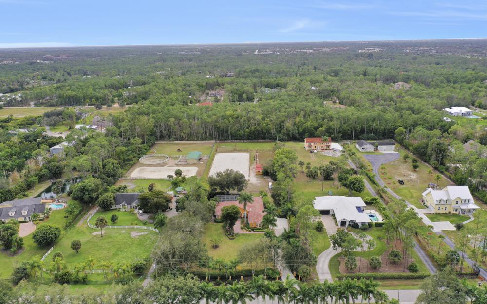 6720 Daniels Rd, Naples - Home For Sale 748171394