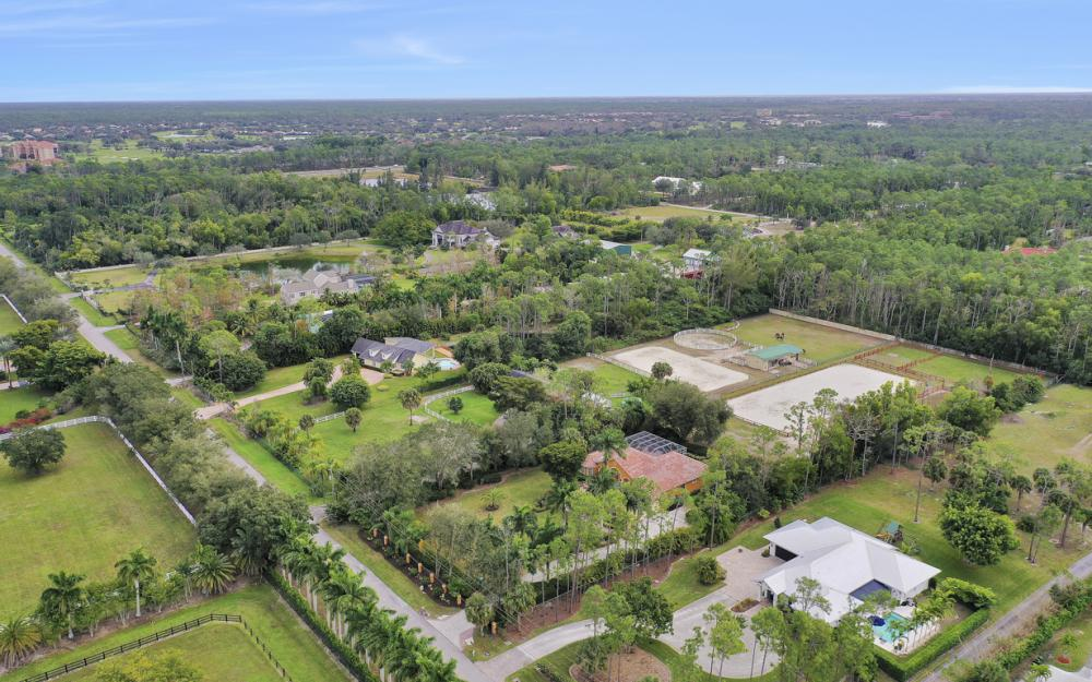6720 Daniels Rd, Naples - Home For Sale 1949992336