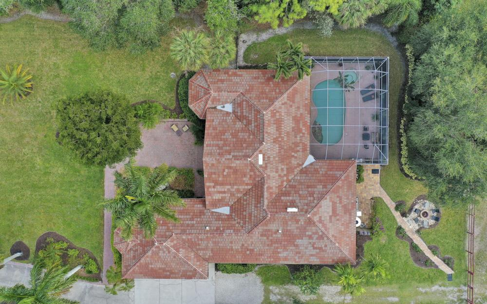 6720 Daniels Rd, Naples - Home For Sale 1352845970