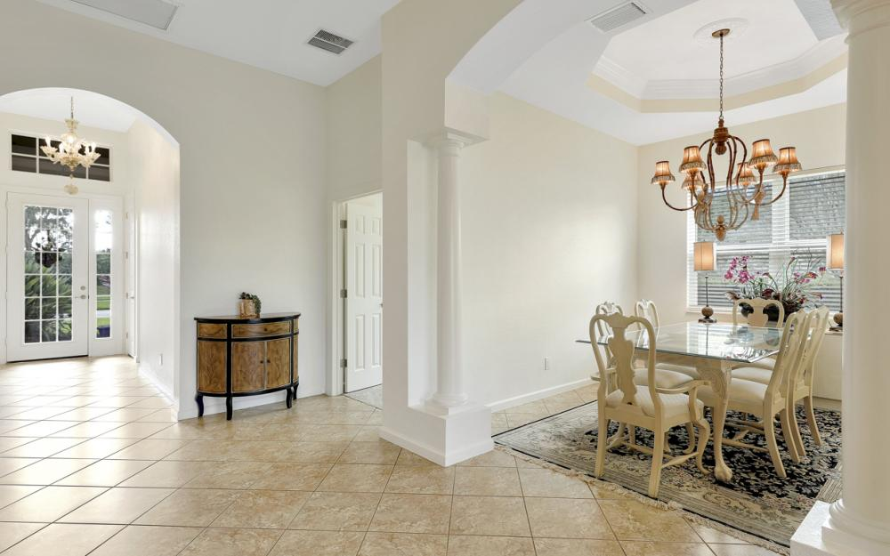 10216 Cobble Hill Rd, Bonita Springs - Home For Sale 831428678