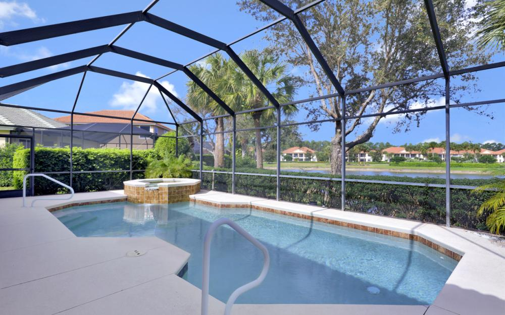 10216 Cobble Hill Rd, Bonita Springs - Home For Sale 691454644