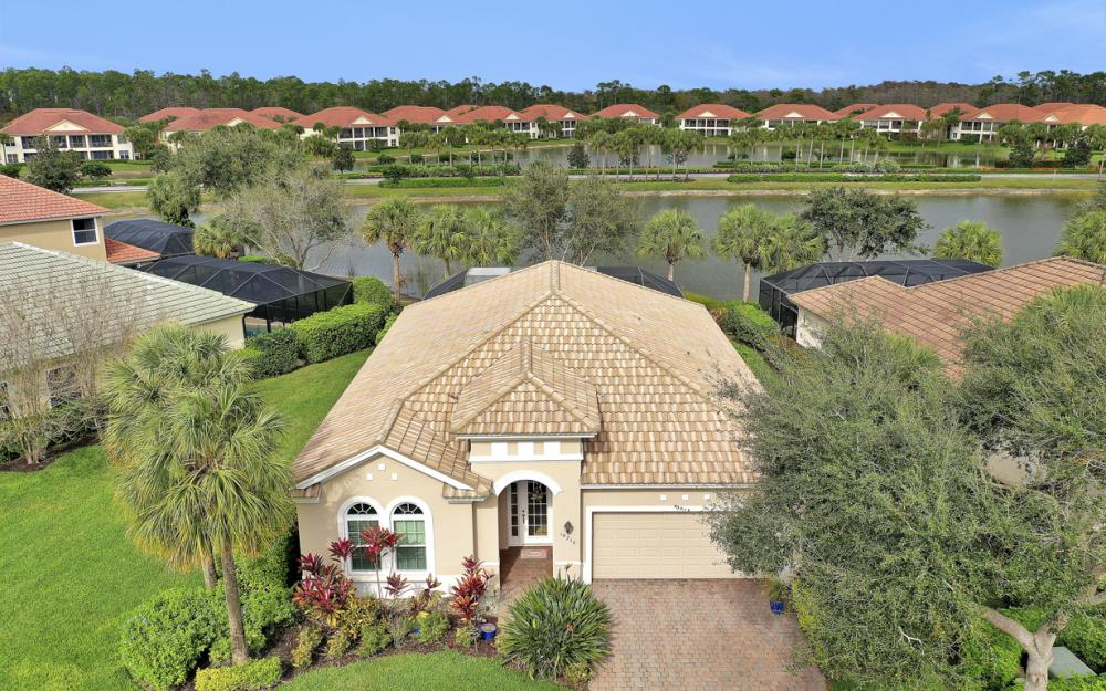 10216 Cobble Hill Rd, Bonita Springs - Home For Sale 1018425639
