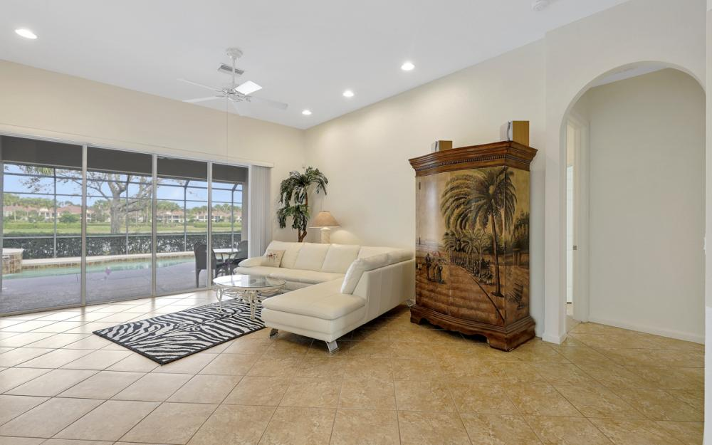 10216 Cobble Hill Rd, Bonita Springs - Home For Sale 987561530