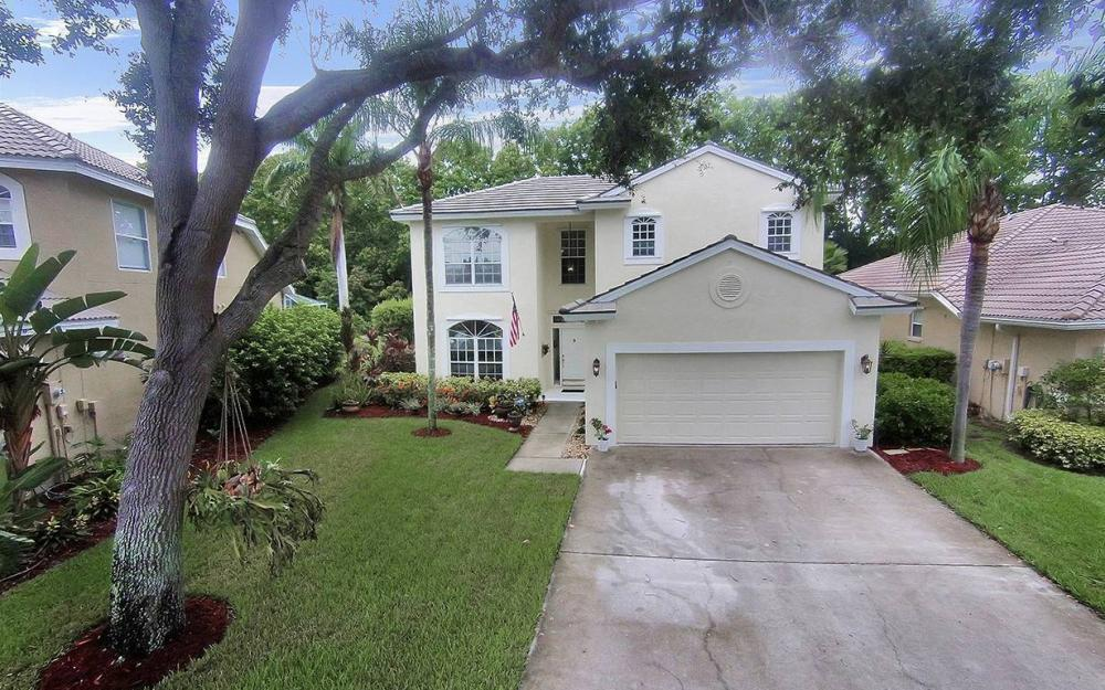 25590 Springtide Ct, Bonita Springs - House For Sale 707321644
