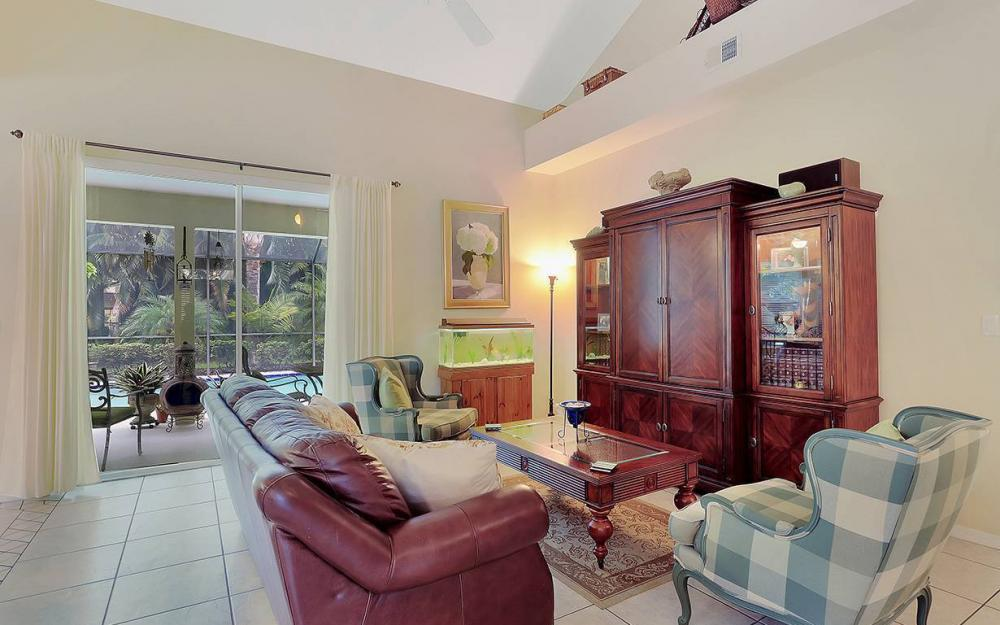 25590 Springtide Ct, Bonita Springs - House For Sale 202348707