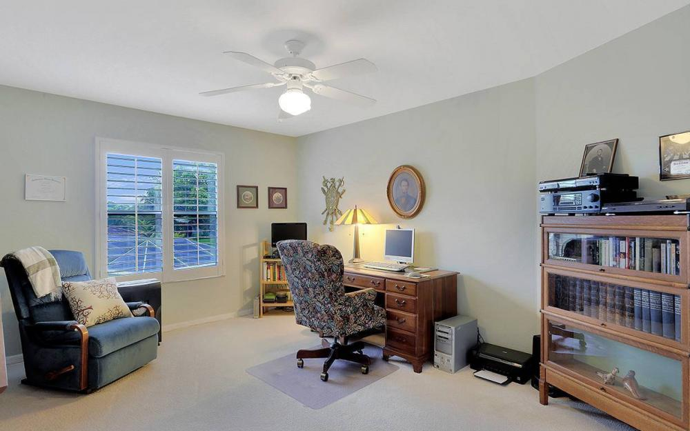 25590 Springtide Ct, Bonita Springs - House For Sale 762604999