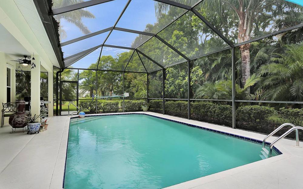 25590 Springtide Ct, Bonita Springs - House For Sale 932963346