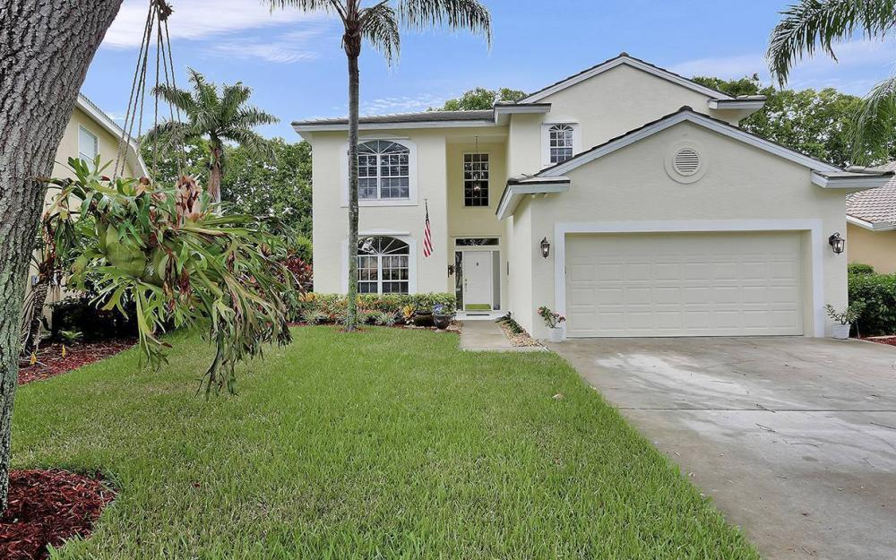 25590 Springtide Ct, Bonita Springs - House For Sale 307204396