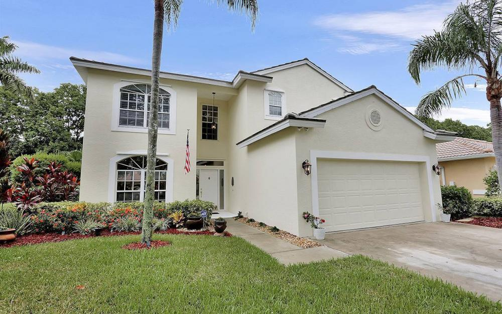 25590 Springtide Ct, Bonita Springs - House For Sale 1792120506